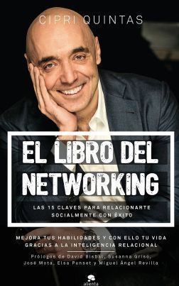 libro networking